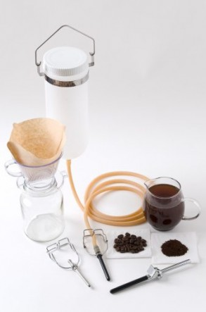 How-is-a-coffee-enema-performed