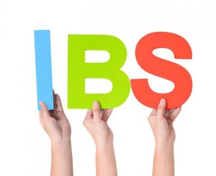 Treat-IBS-or-FODMAP-Sensitivities
