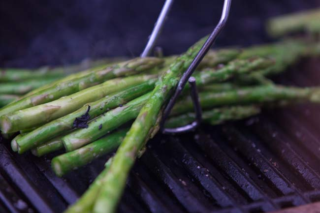 How to Cook Asparagus + Recipes - Care2
