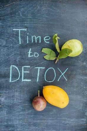 coffee-enemas-and-detoxification