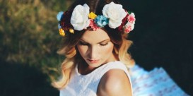 flower-crown-1489096754