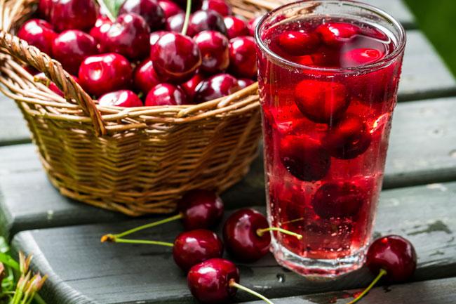 Cherry_Juice