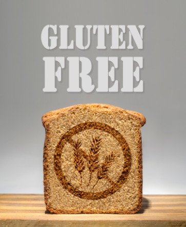 The Autoimmune Protocol, Gluten, and Alcohol