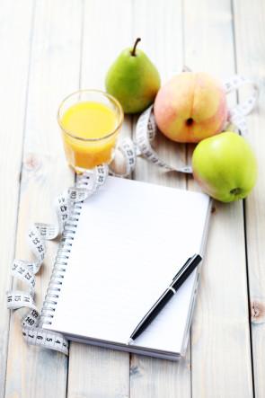 IBD-diet-plans