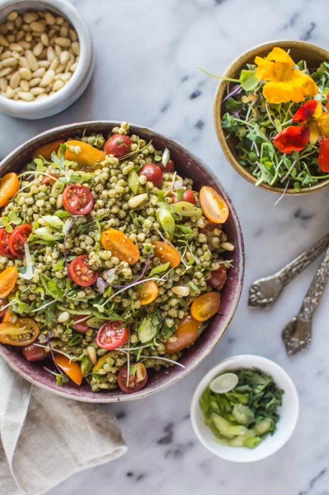 Kale-Pesto-Sorghum-Salad-Recipe-1