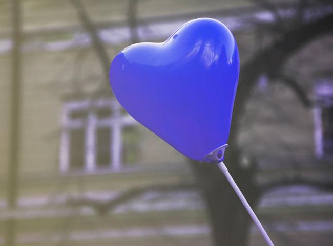 balloon-on-a-stick