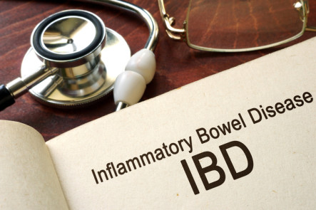 what-is-inflammatory-bowel-disease