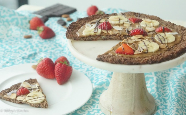 cauliflower__dessert_pizza_11_of_11