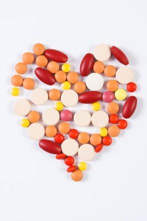 Vitamin-B12-Supplements