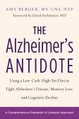 AlzheimersAntidote_cover