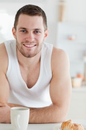 Can Maltodextrin Help Athletes