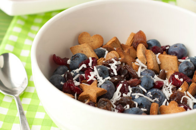 Healthy-Charms-Cereal-2