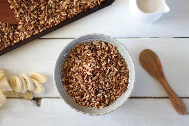 cinnamon-puffed-rice-cereal4