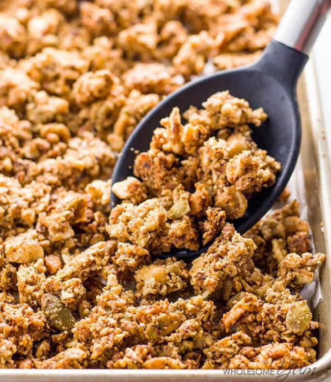 wholesomeyum_low-carb-granola-cereal-paleo-gluten-free-sugar-free