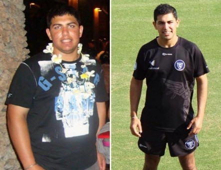 kern-weight-loss-before-and-after