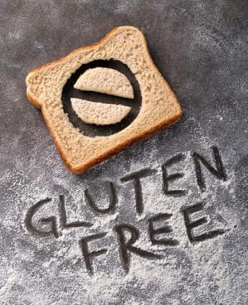 A-Gluten-Free-Diet