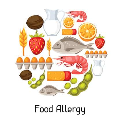 Food-Intolerance-vs.-Food-Allergy