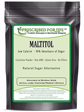 What-is-Maltitol