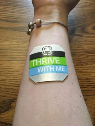 What-is-Thrive-Patch