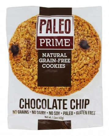 paleo-choc-chip-cookie