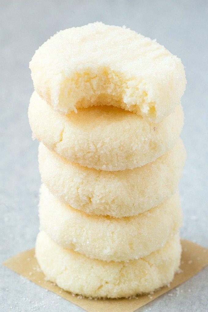 4-ingredient-coconut-snowball-cookies-3