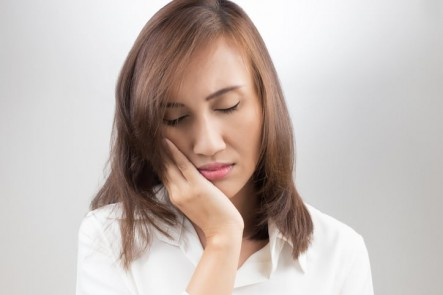 What-Are-the-Signs-and-Symptoms-of-Gingivitis