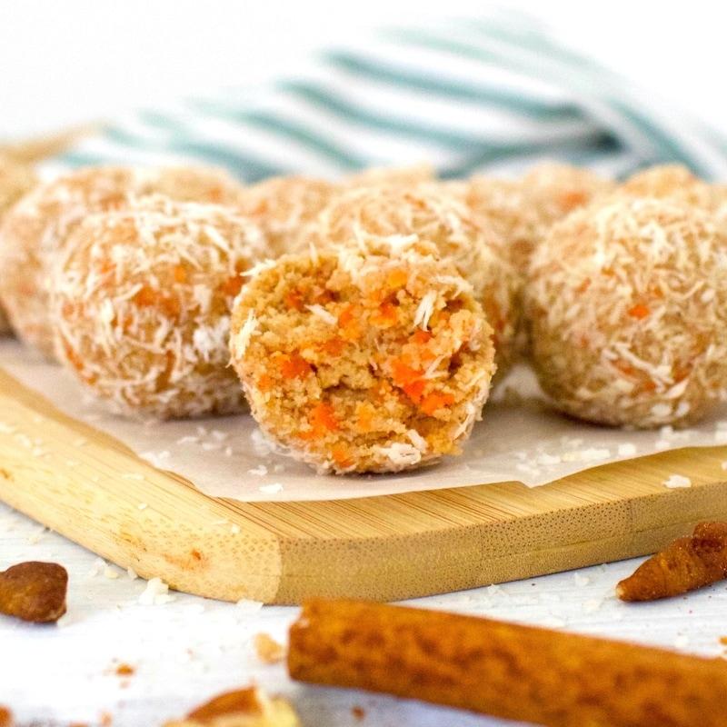 keto-carrot-cake-bites-vegan-gluten-free-low-carb-sugar-free_orig