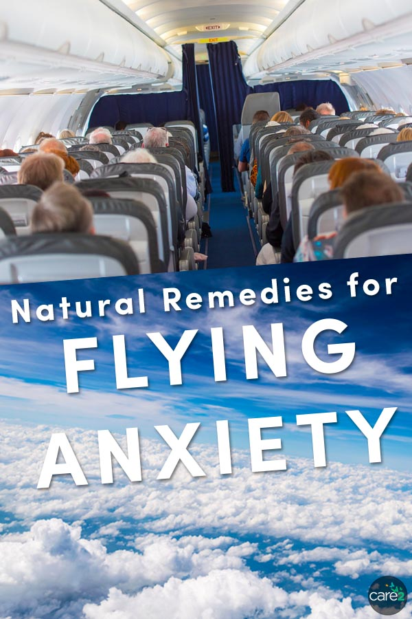 Are you afraid to fly? Even mild flying anxiety can put a damper on an otherwise fun adventure. These are the tricks that have helped me get my own airplane anxiety under control.