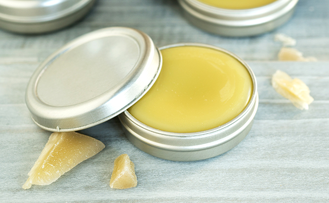 DIY Alternative To Vick's VapoRub | Care2 Healthy Living