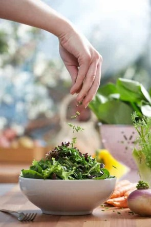 Managing-prediabetes-using-your-diet