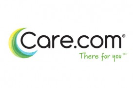 care.com_logo