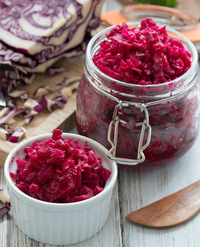 Red-Cabbage-Sauerkraut-portrait