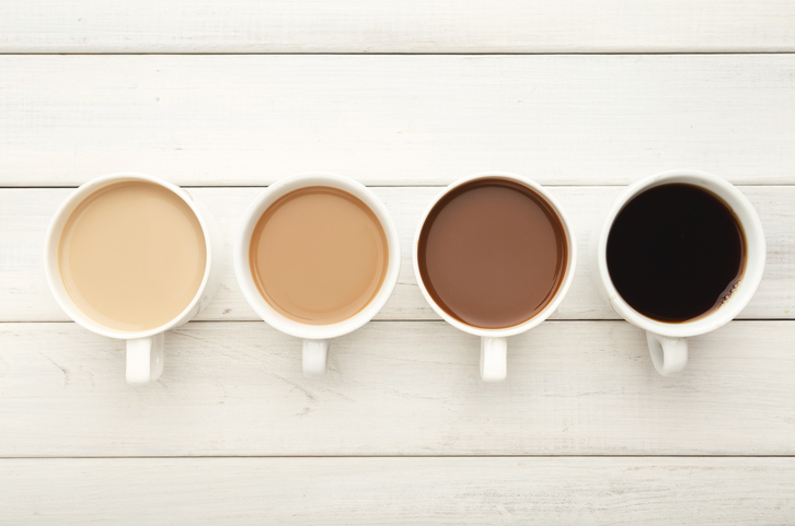 It's Time to Upgrade Your Bulletproof Coffee Recipe