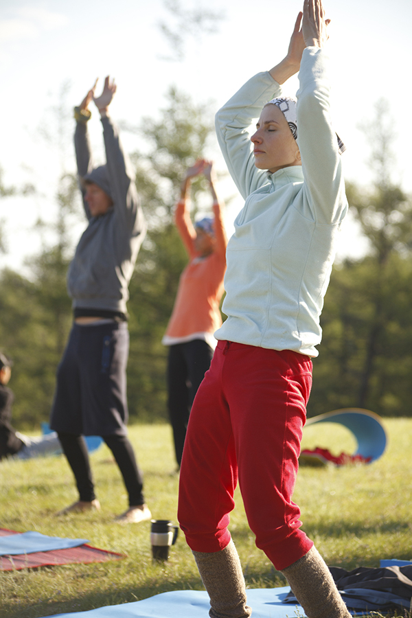 What is qigong? Let's look at qigong exercises for beginners and its amazing health benefits.