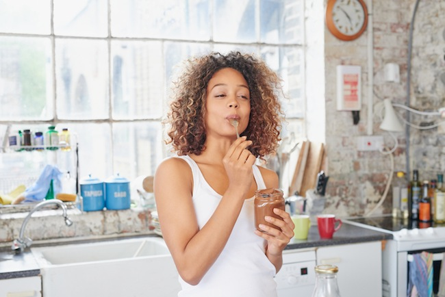 I Gave up Sugar for 7 Weeks. Here's What Happened.