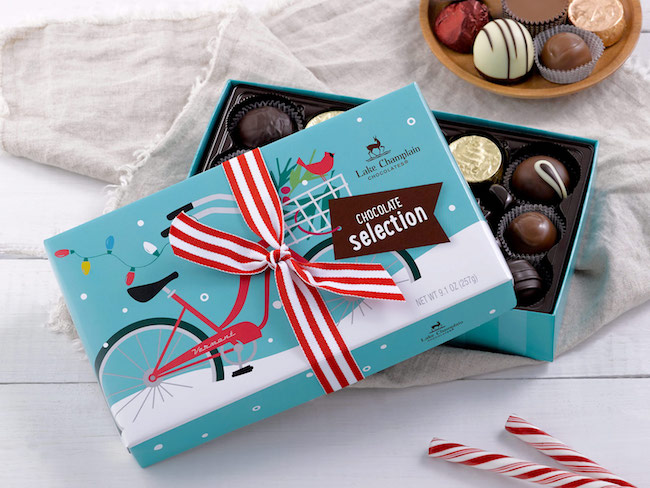 holiday-chocolate-assortment-15pc_1