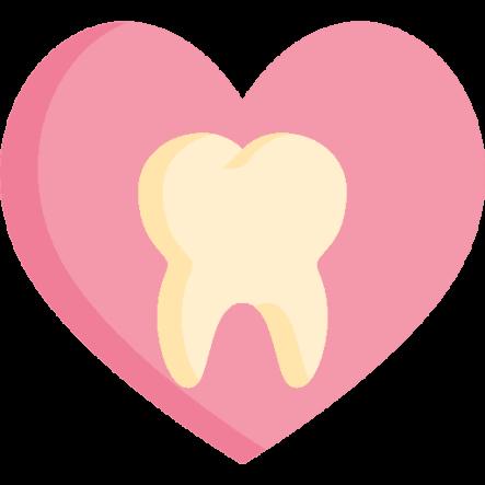 Polyols-and-Dental-Health