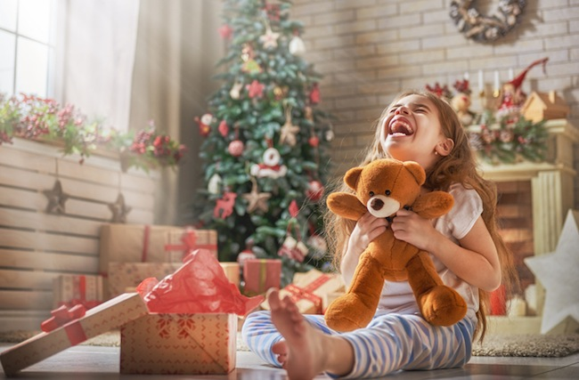 Gifts For The Person You Have No Idea What To Get | Care2 Healthy Living