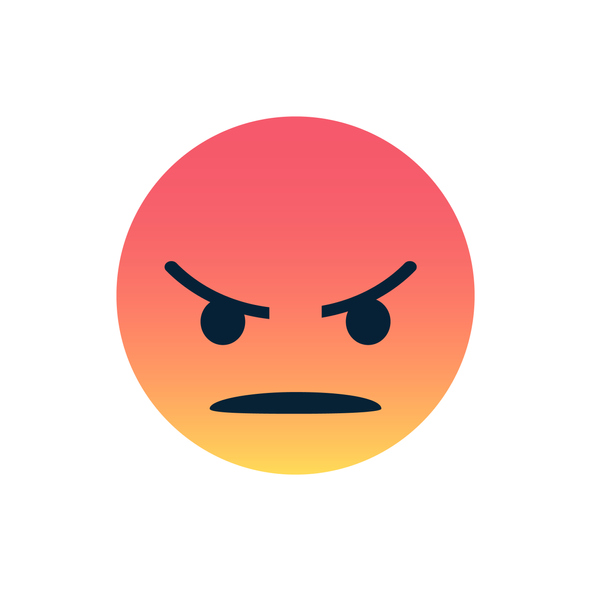 Can Anger Actually Be Useful?