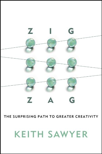 10 Must-Read Books For Rediscovering Your Creative Self