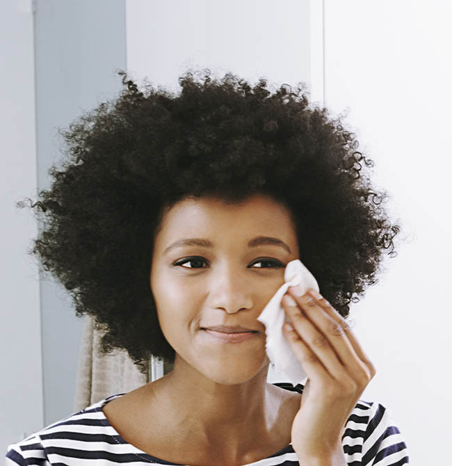 A Beginner's Guide to Building a Skincare Routine