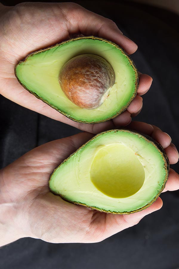 The 7 Little Known Health Benefits of Avocados