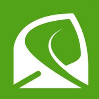 paper karma app
