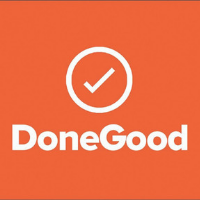 done good app