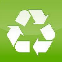 irecycle app