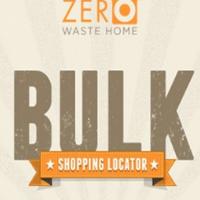 bulk locator app
