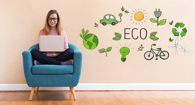 Eco-Conscious