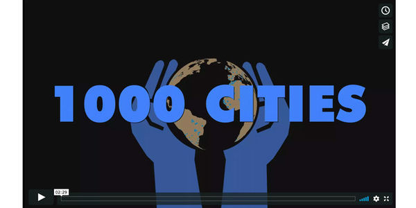 3d434b5ec8fbe2 petition  Join 1000 Cities  Reject Fossil Fuels and Move to 100% Renewable  Energy