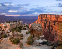Tell the President: Protect the Grand Canyon from Uranium Mines