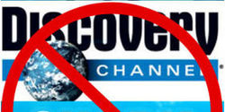 Manifesto: Denouncing Discovery Communications for Victimizing Sharks for Profit